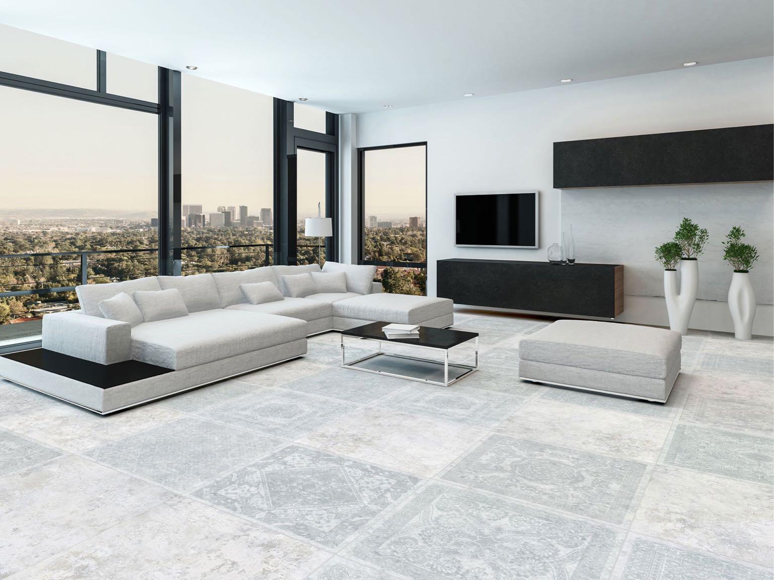Por que morar em um apartamento de alto padrão?