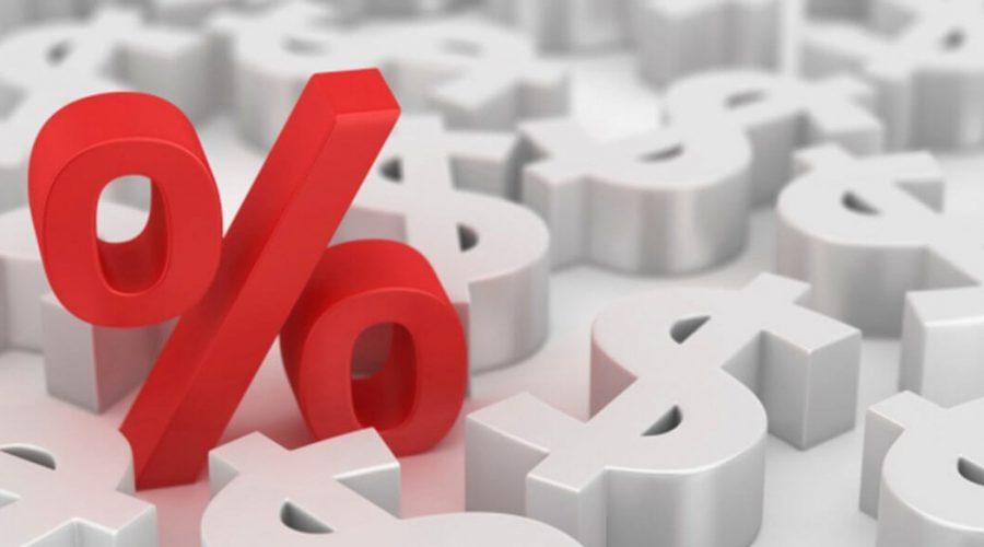 Copom aumenta taxa de juros e Selic vai a 2,75% ao ano