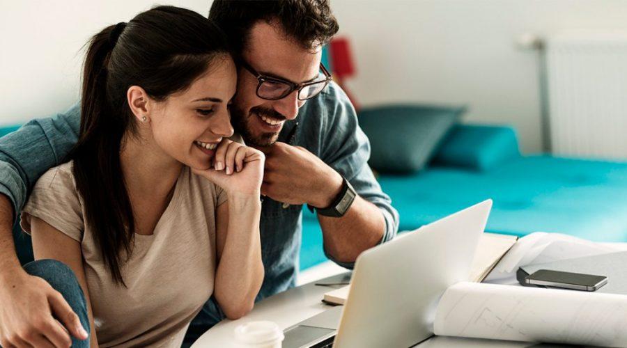 5 razões para comprar um apartamento de alto padrão agora mesmo