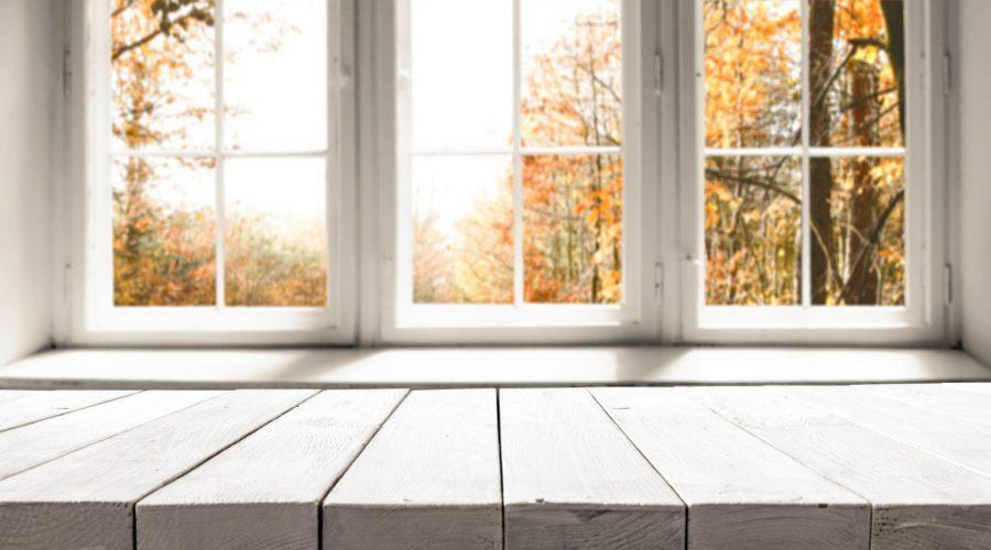Decoração de outono: 05 maneiras de deixar a casa mais aconchegante