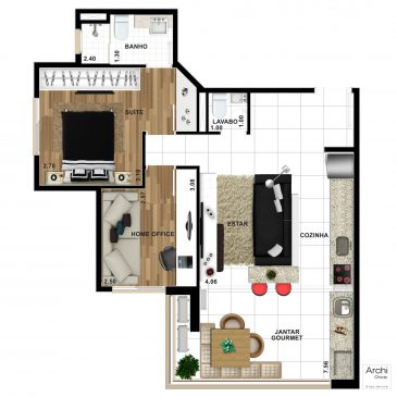 Home-Office-58m