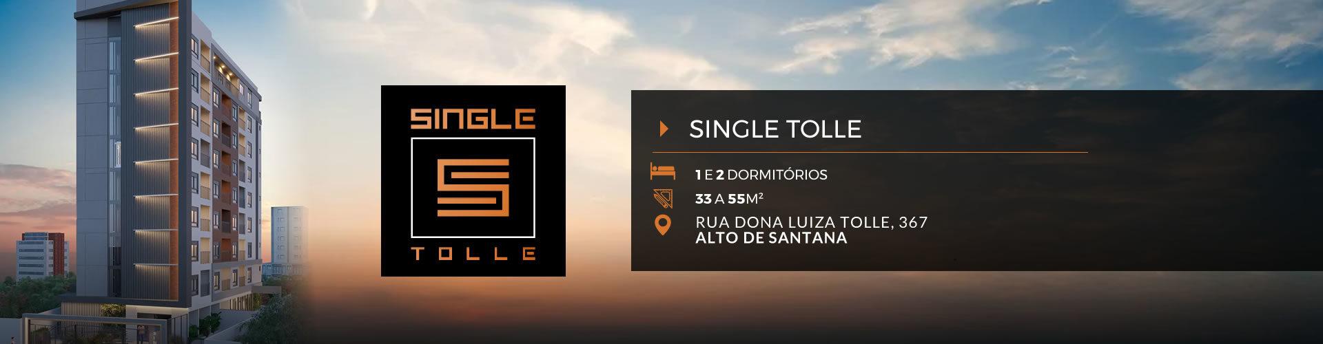 Single Tolle