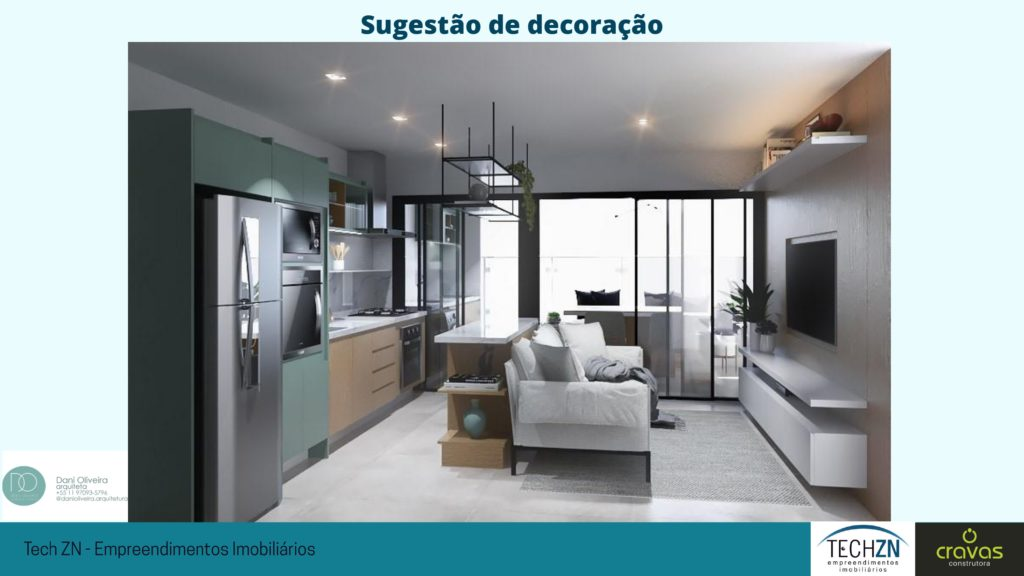 https://techzn.com.br/wp-content/uploads/2021/07/apresentacao-magnific_pages-to-jpg-0002-1024x576.jpg