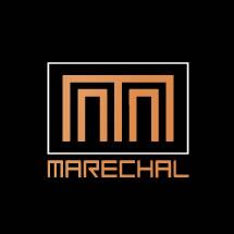 Residencial Marechal